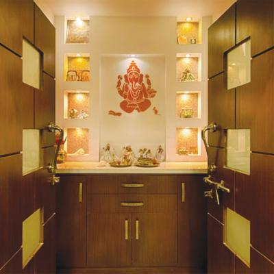 Pooja Room Designs In Wood 0 as well 529102656193131078 also Interior Designing For Small Pooja Room Pooja Room Designs In Hall Pooja Room Design Home Room Design additionally Poojaroom as well Pooja Room Designs In Wood 0. on home temple door designs ideas puja room